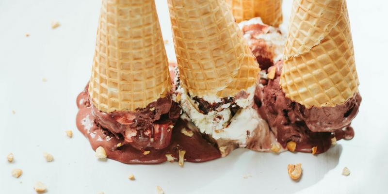Ice Cream (1)